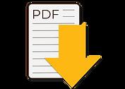 download-pdf pals brewing company north platte nebrask ne