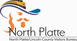 visit north platte, north platte and lincoln county visitors bureau, north platte visitors bureau, lincoln county visitors bureau, north platte, nebraska, ne, lincoln county, platte river cruise night, prcn, cruise, car show