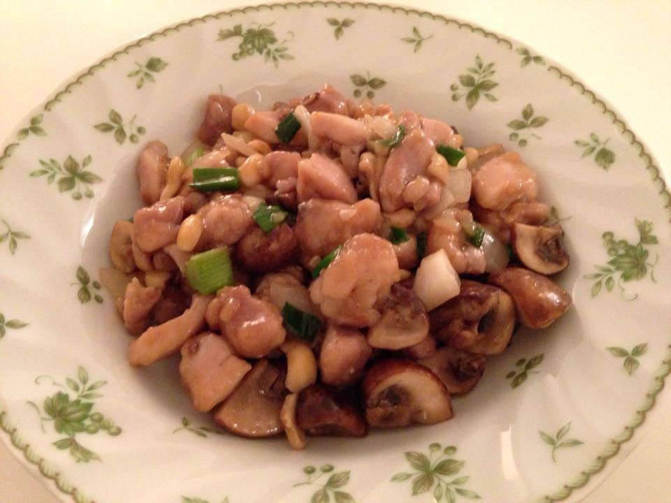 fried chicken with cashew nuts.jpg