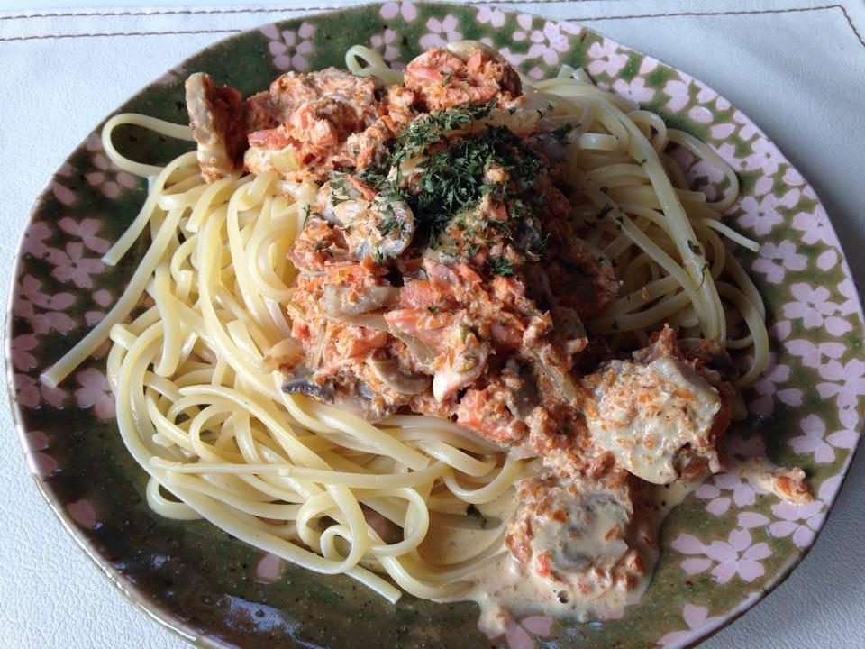 salmon carrot pasta.jpg