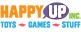 happy up toys logo.png