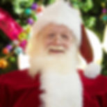 Santa2019 copy.jpg