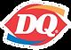 DQ Logo-8.png