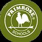 Primrose School.png
