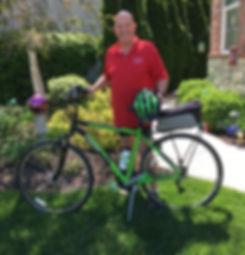 Dale_Bike_Cropped.jpg