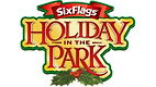 SixFlags.png