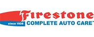 Firestone Complete Autocare.png