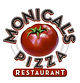 Monical's Pizza Logo.png