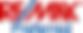 REMAX Preferred Logo - Centered.png