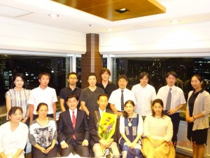 DSC00873 group photo