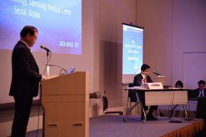 APASL STC Yokohama 第一日:会場カメラマン報告