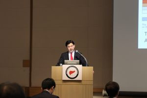 Thank you for your participation at APASL STC Yokohama  (Photo upload information)