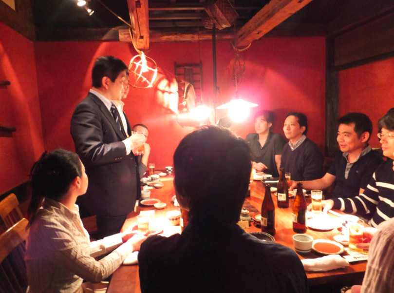 2015長月の会1