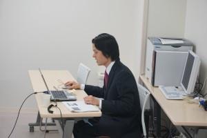 DSC02313 内野先生レクチャー