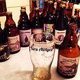 Bira, Butik Bira, Bira Atölyesi, Ev birası, Tadım