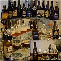 Bira Tadım,beer Tasting, Craft beer, Butik bira, Bira