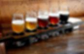 Bira tadımı, Beer Tasting