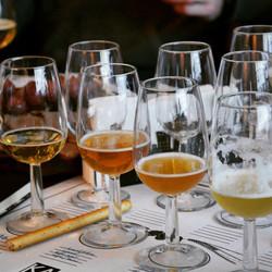 Butik Bira Tadım/Eğitim Atölyesi