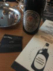 Bira, yemek, drink'n bite, carlsberg