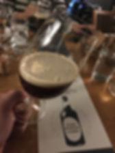 Carlsberg 1883, bira tadımı, beer tasting