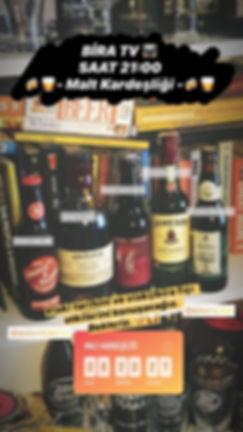 bira viski malt viski maltkardeşliği meşeli jameson aberlour
