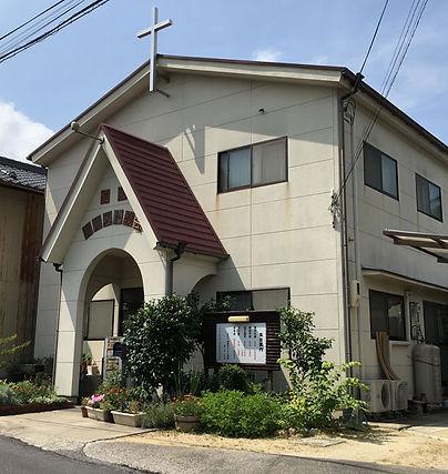 shigaraki_church_2x.jpg