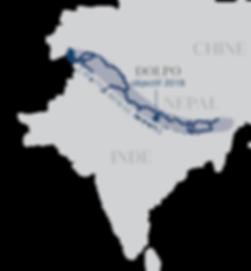 map copie copie.png