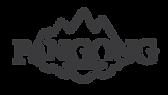 Logo_pangong_project-01.png