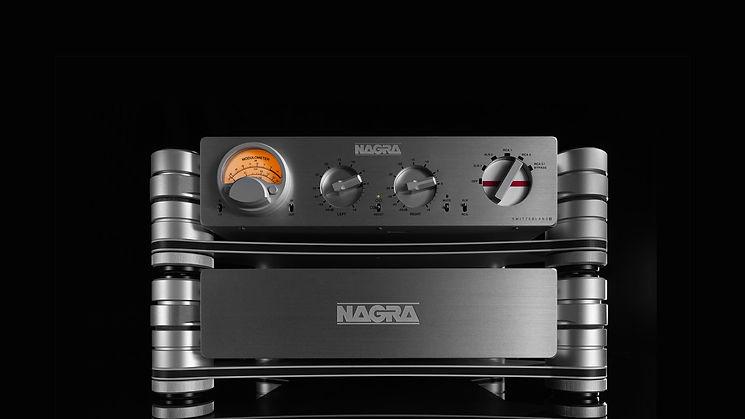 nagra-hd-preamp-all3-1920x1080.jpg