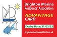 advantagecard2018front.jpg
