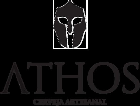 Athos_LogoCompletaPB.png