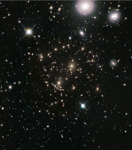 STSCI-H-p1839a-z-878x1000.png