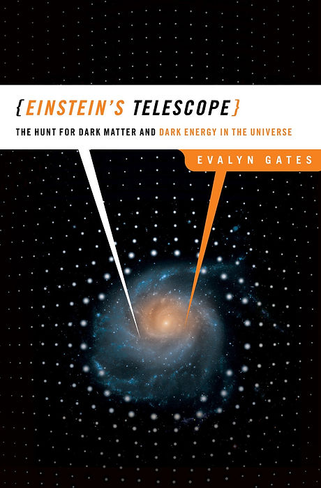 Einstein's Telescope_final.jpg