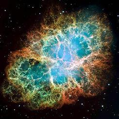 supernova-crab.jpg