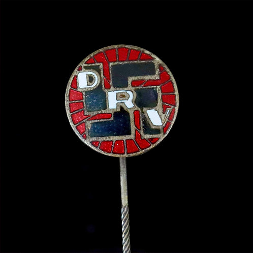 DRV membership pin