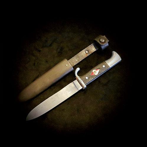 HJ knife 1940