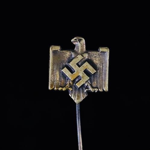 NSRL member pin