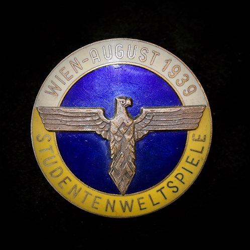NSDStB games badge