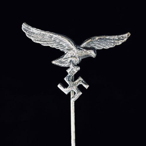 Luftwaffe civilian pin