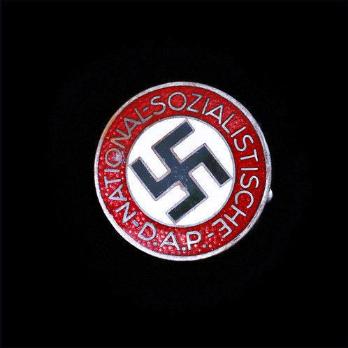 NSDAP badge 23mm