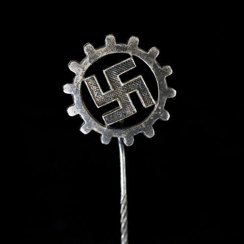 DAF pin