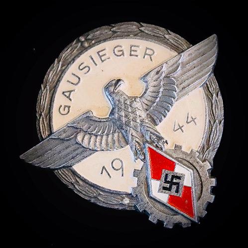 HJ Gausieger 1944