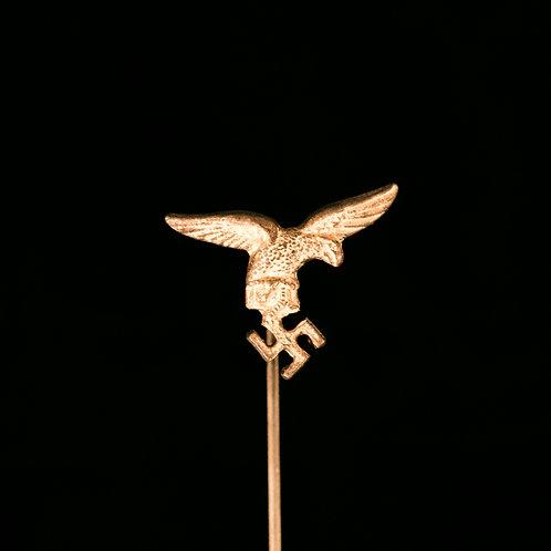 Luftwaffe stickpin 16mm