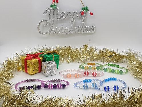 Children's Bead Bracelets