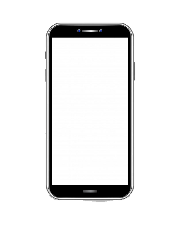 MobilePhone-Template.png