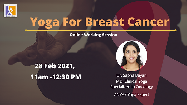Yoga-For-Breast-Cancer-Event.png