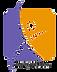 Anvay_Logo_100x126.png