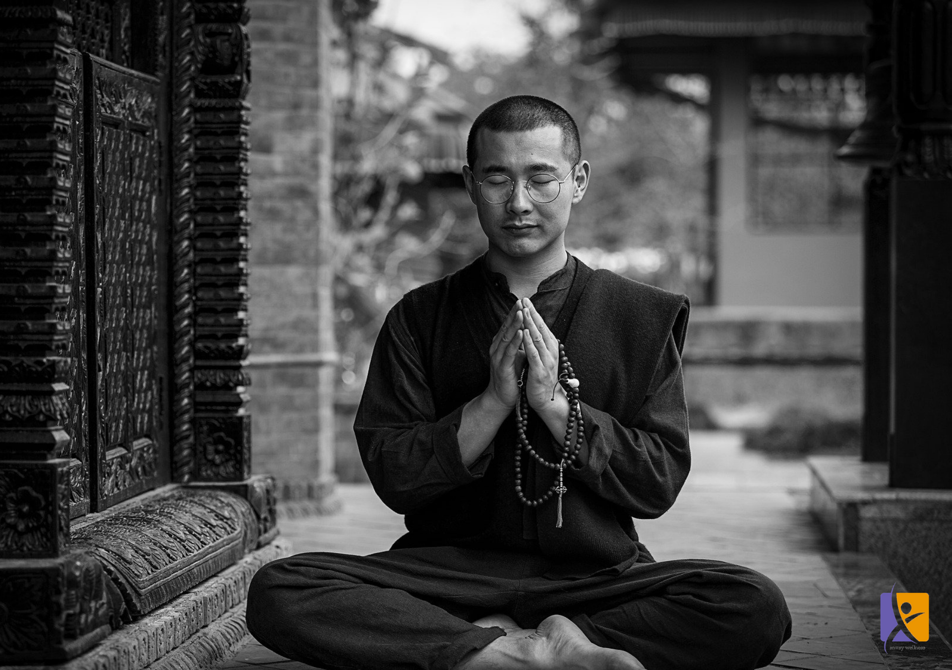 Yoga & Meditation Care Program