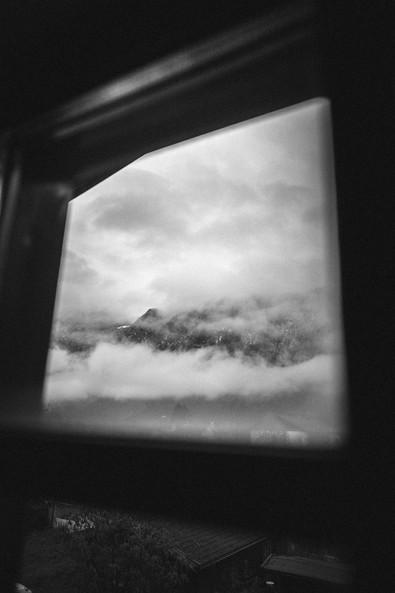 PHILIPPREINHARD.COM_Leica_Volcom_Zementw