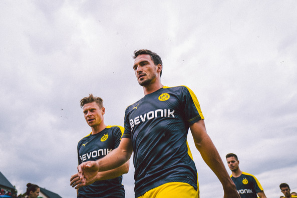 PHILIPPREINHARD.COM_BVB_2019-190-Bearbei